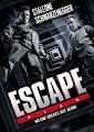 _Plan_de_escape_(2013)_