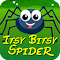 Itsy Bitsy Spider file APK Free for PC, smart TV Download