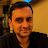 Aseem Kshirsagar avatar image