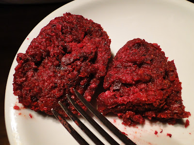 Should Beets Be Cooked To Use In Cake
