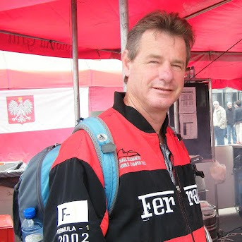 Eric Verkerk