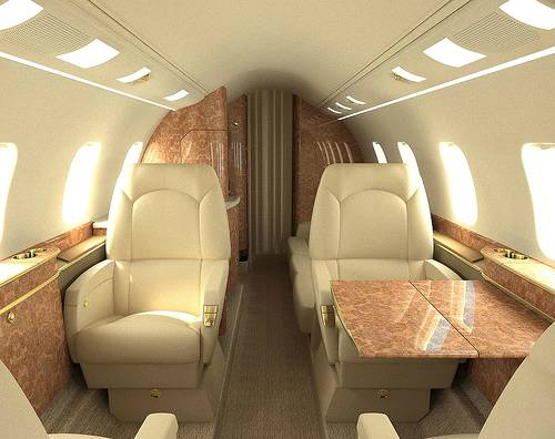 Jet Privato Prezzo Nuovo : Jet privato learjet xr