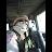 Darrell Chapman avatar image