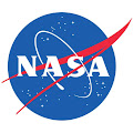 NASA Armstrong Flight Research Center GooglePlus  Marka Hayran Sayfası