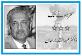 Dr. AbdulQadeer Khan's   urdu columns