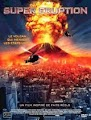_Super_Erupción_(2011)_
