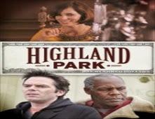 مشاهدة فيلم Highland Park