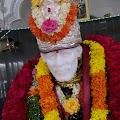 Sai Divyadhamam