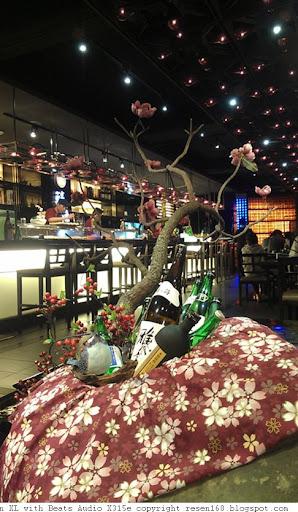 120415鱗漁場(內湖店)winthFamily004.jpg