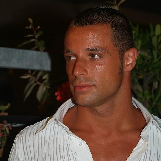 FilippoBracchi