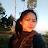Tiravy Fatarani avatar image
