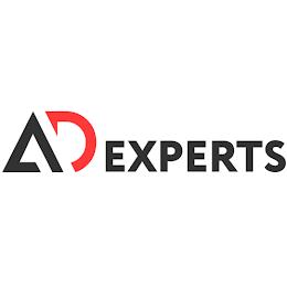 AdExperts Moldova logo