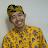 Riska Kurniawan avatar image