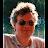 Bernd Kriszio avatar image