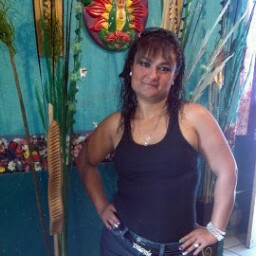 Mayra Montalvo