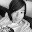 M Shepard avatar image