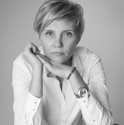 Svetlana Guguchkina picture