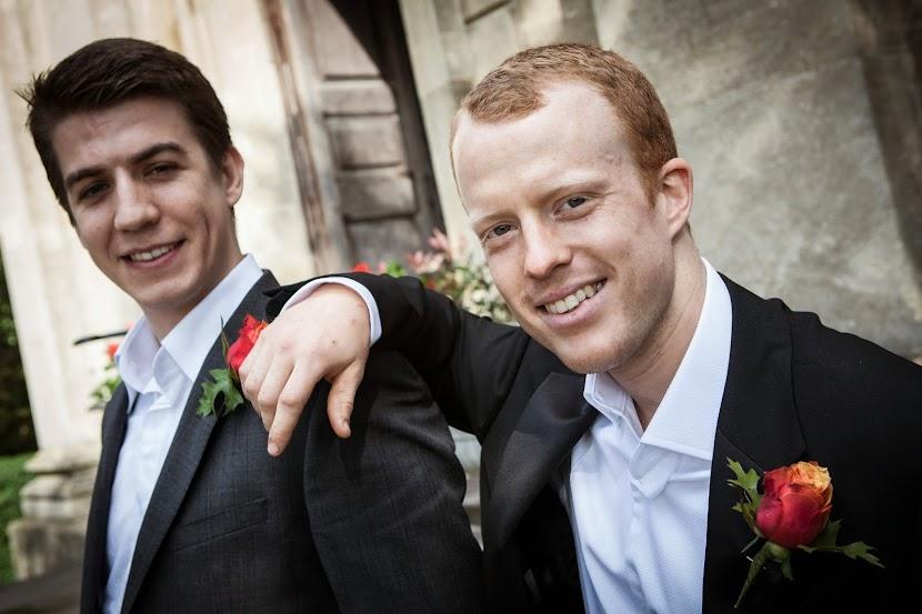 groom-with-bestman-bristol-photographer