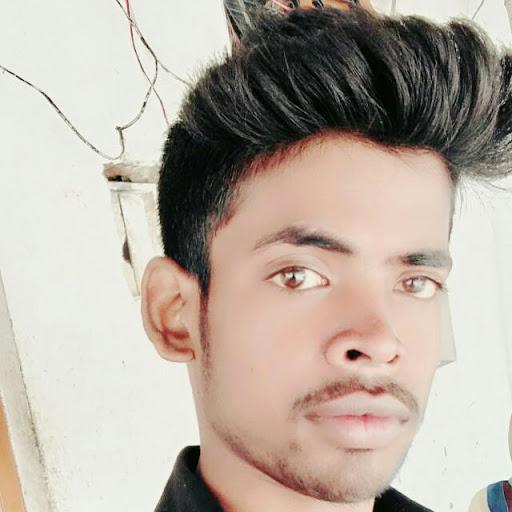 Atulkumar mg Kumar Mg