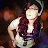 Neylyn Martinez avatar image