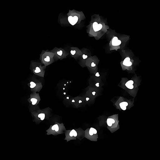 Vix_Mask_Valentine4 (2).jpg