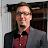 Justin Collin avatar image