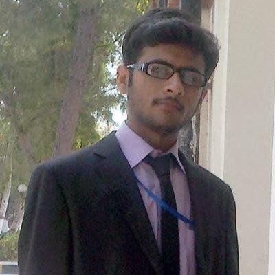 azhar.iqbal