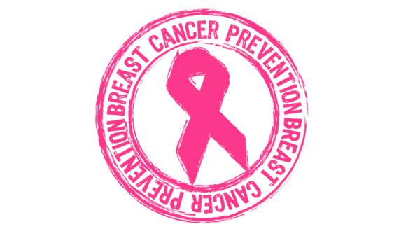 Cara Mengobati Kanker Nasofaring Secara Alami