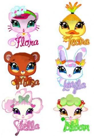 ¿Cual es tu mascota ideal de ls Winx? Animais_1_1239607109%255B1%255D