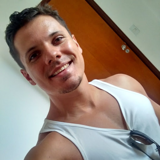 Maykon Rodrigues