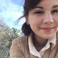 Elizabeth de Angelis's avatar