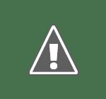 CNAS Verifică online, dacă eşti ASIGURAT la Casa Naţională de Asigurări de Sănătate!