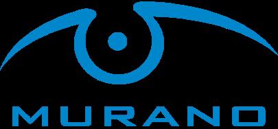 Картинки по запросу murano software