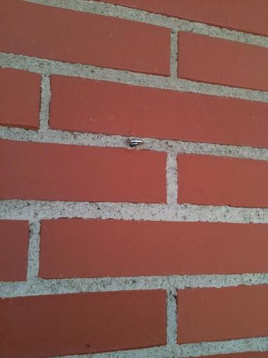 redes - Resumen de ideas para mosquiteras y redes ventanas y balcón para gatos. IMG_2652