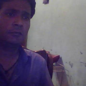 Amjad Babar Photo 11