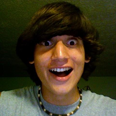 Nick Elias