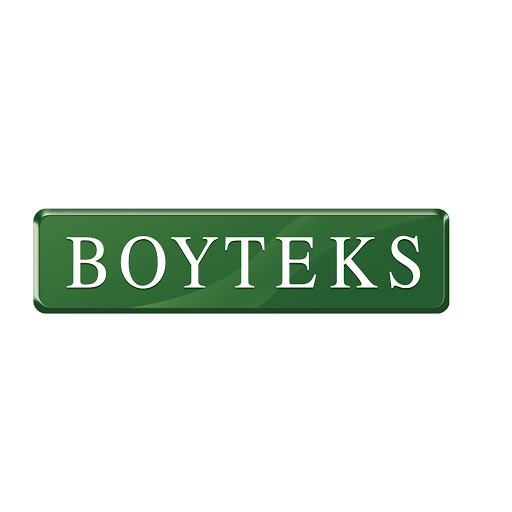 Boyteks  Google+ hayran sayfası Profil Fotoğrafı