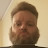 Guy Merrill avatar image