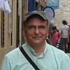 Pau Giralt Rodriguez