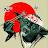 Jordan Hui avatar image