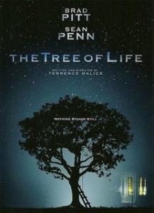 Hayat Ağacı  - The Tree of Life (2011)