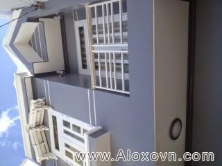 www.Aloxovn.com-IMG_0376.JPG