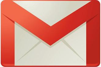 Google quiere mejorar el cifrado de Gmail