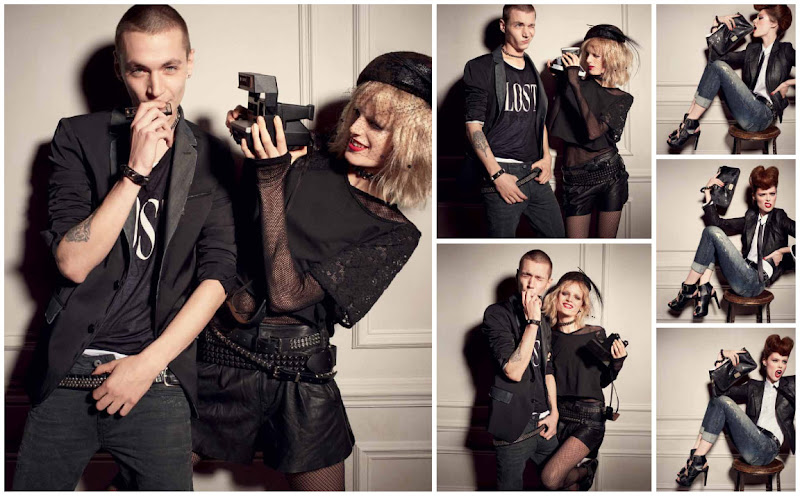 diesel_screen_test_campaign_fw_2012_2013