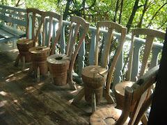 หมู่บ้านหมูป่า