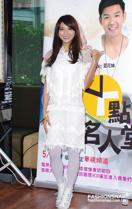 2012.05.29 華視全新綜藝節目-七點名人堂、亞洲天團爭霸戰媒