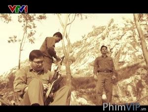 Những Tia Nắng Ấm - Nhung Tia Nang Am poster