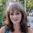 Tracey Thomas avatar image