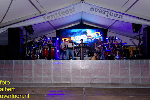 Tentfeest Overloon 2014 (7).jpg