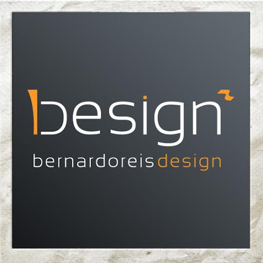 Bernardo Reis Photo 5